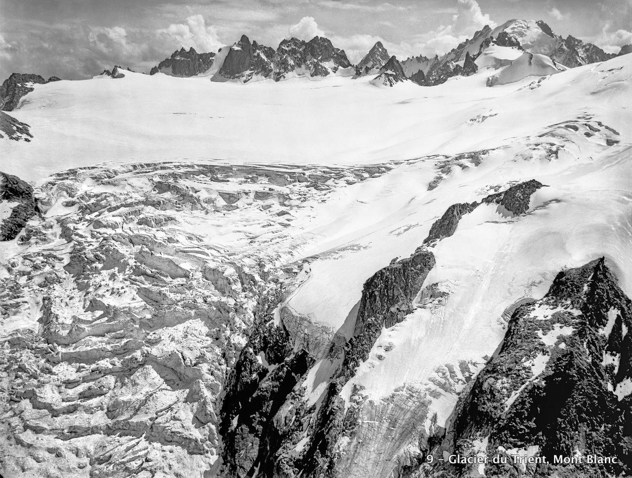CH-NB_-_Glacier_du_Trient,_Mont-Blanc-Gruppe_-_Eduard_Spelterini_-_EAD-WEHR-32073-B.tif