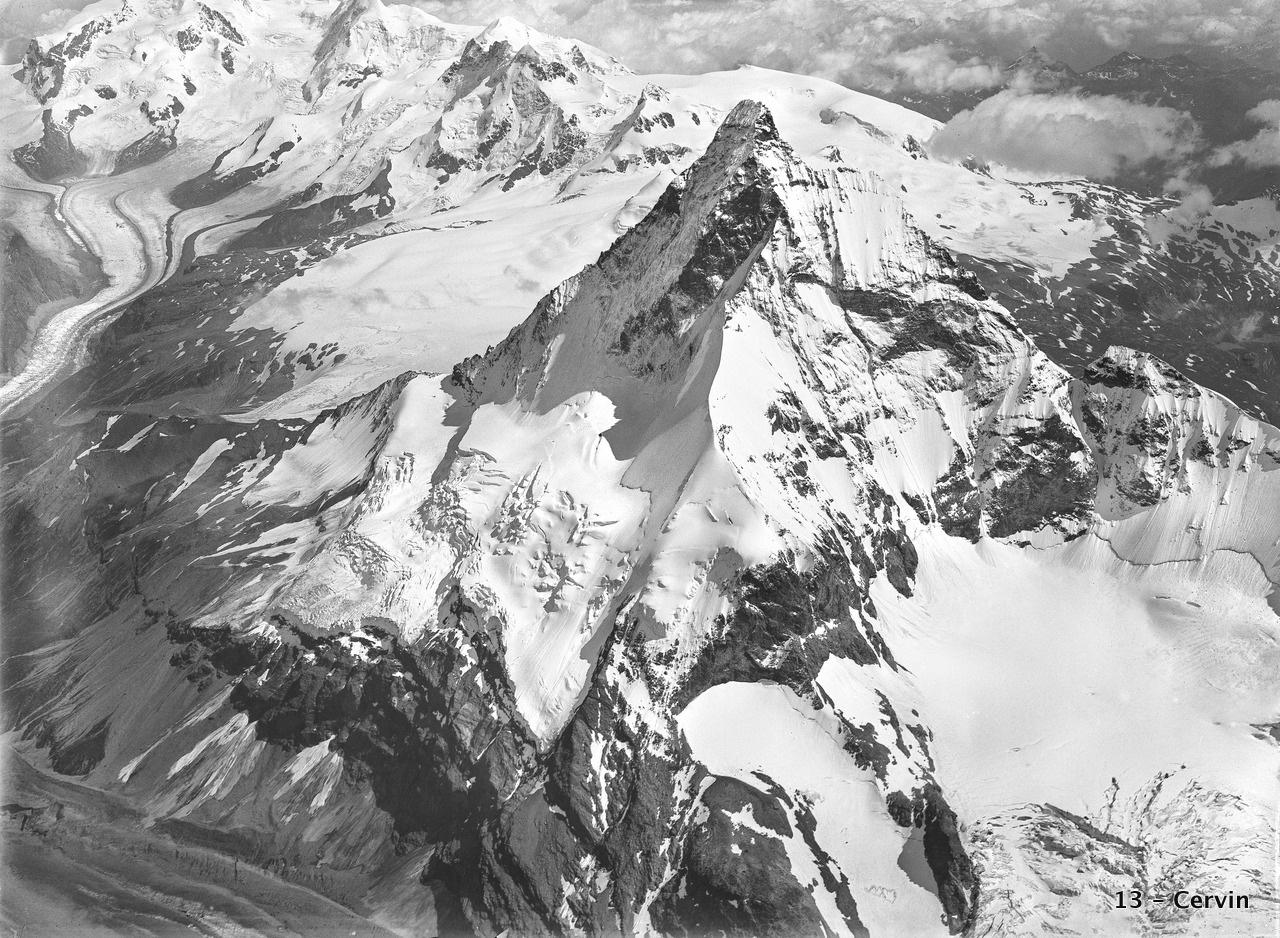 CH-NB_-_Matterhorn_-_Eduard_Spelterini_-_EAD-WEHR-32004-A.tif