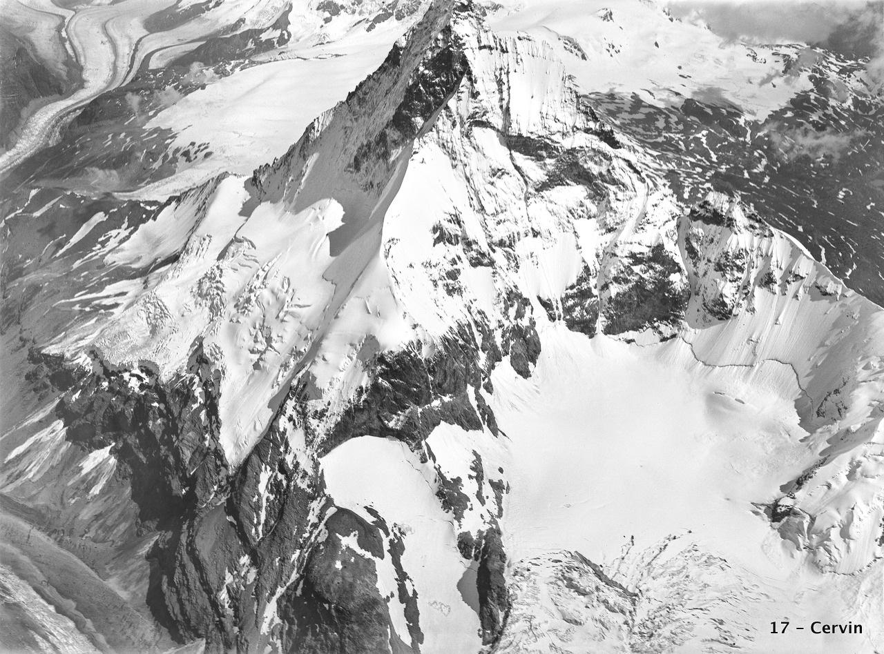 CH-NB_-_Matterhorn_-_Eduard_Spelterini_-_EAD-WEHR-32007-A.tif