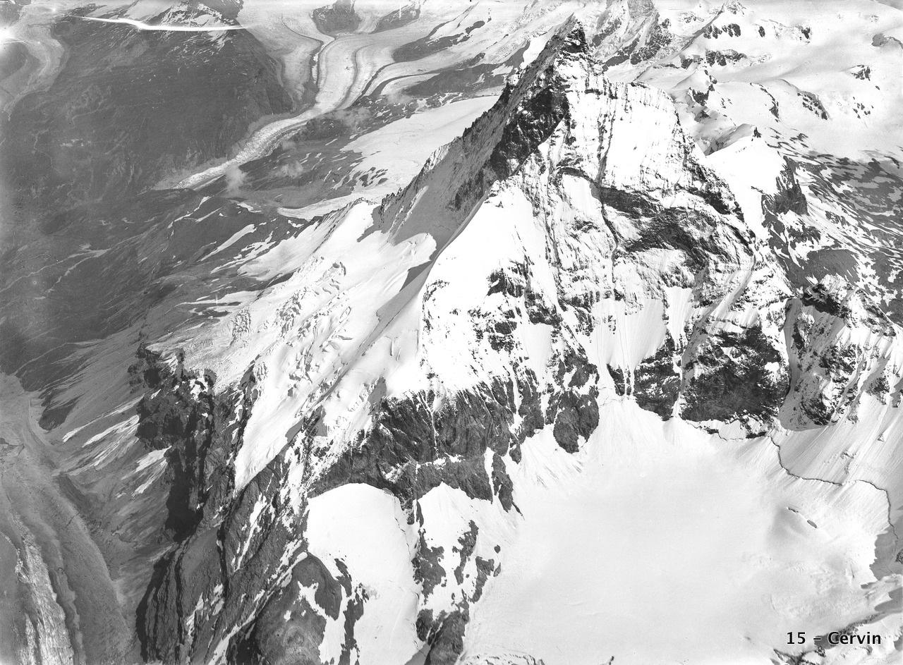 lossy-page1-1280px-CH-NB_-_Matterhorn_-_Eduard_Spelterini_-_EAD-WEHR-32005-B.tif