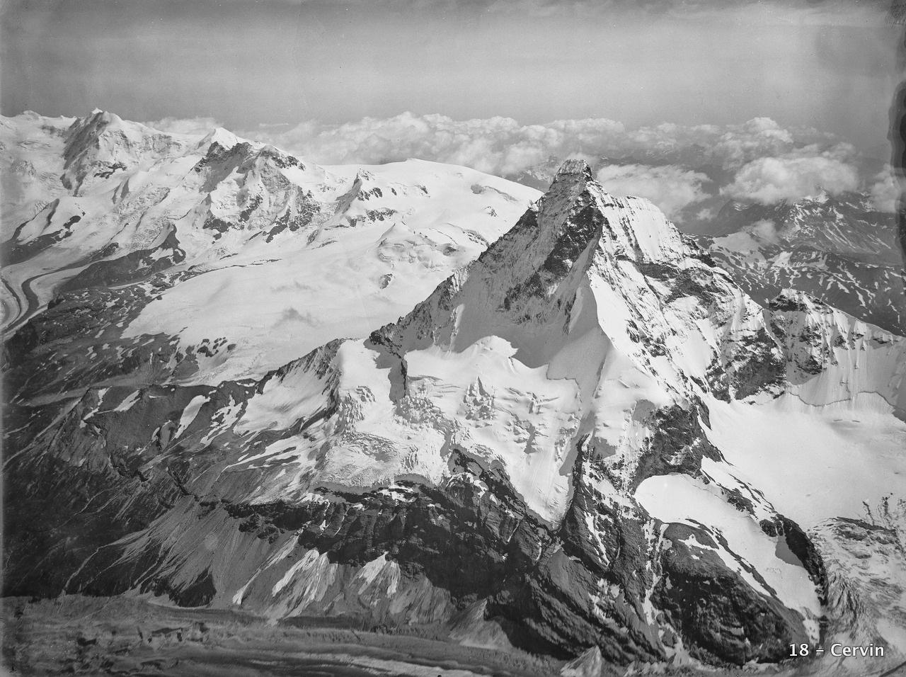 lossy-page1-1280px-CH-NB_-_Matterhorn_-_Eduard_Spelterini_-_EAD-WEHR-32053-B.tif