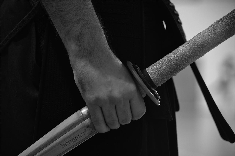 Art-martiaux-intériorisés