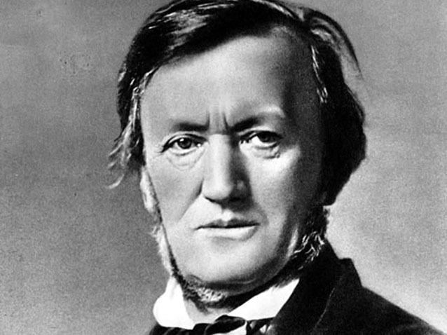 Richard Wagner à Sion : la totale diva attitude !