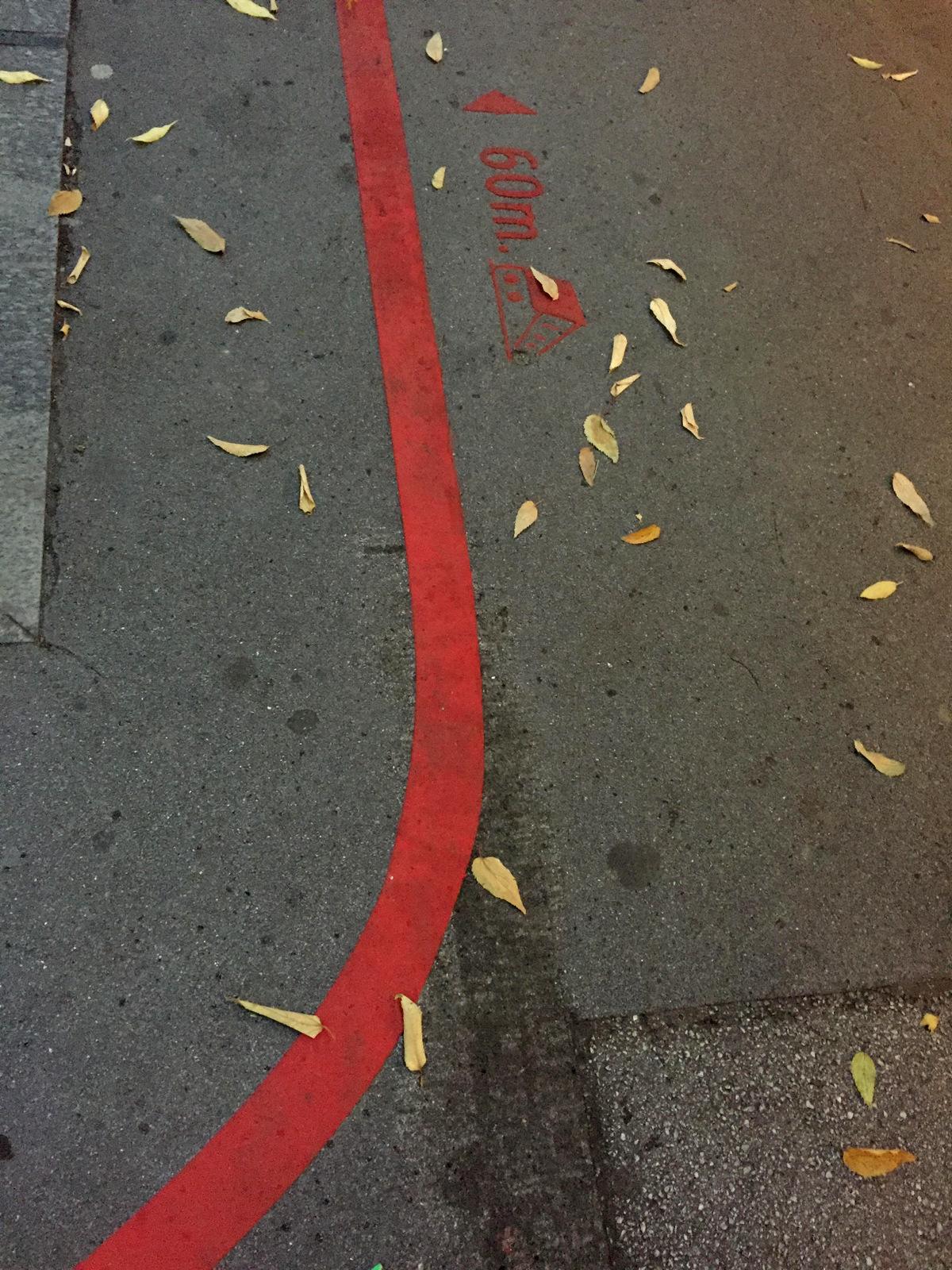 ligne rouge-001