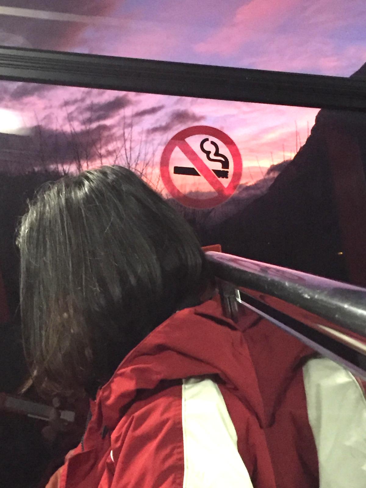 no smoking-001