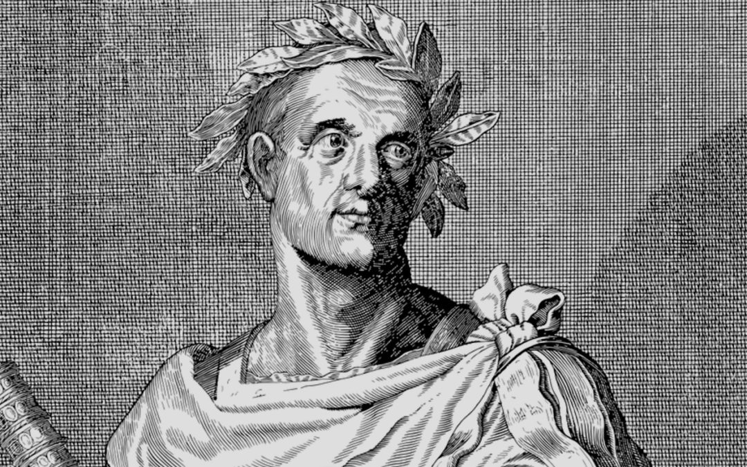 Bataille d'Octodure : César a-t-il transformée une pâtée en victoire ?