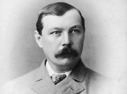 Sherlock Holmes et le canular de Crans-Montana